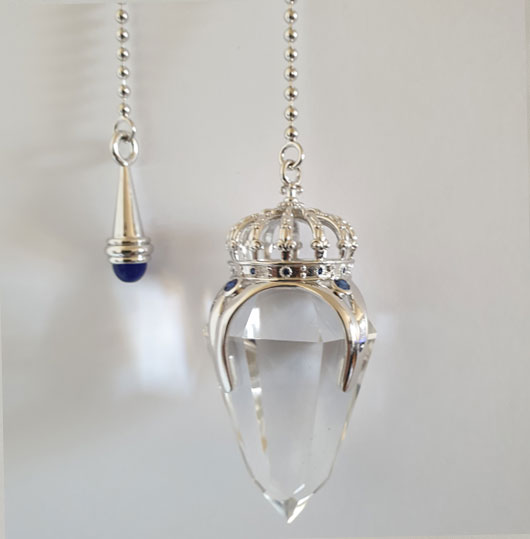 pendulum for medical dowsing and for games of chance.jpg